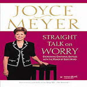 STRAIGHT TALK ON WORRY JOYCE straight talk free ringtones