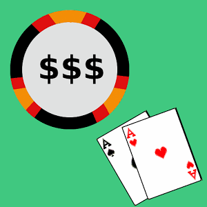 Poker Expert