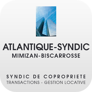 Immobilier & Syndic Landes 40