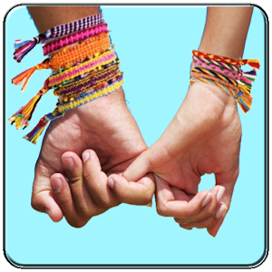 Friendship Text Messages Free