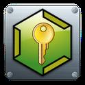 CAUSTIC Unlock Key