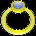 Kay Jewelers ESP Free
