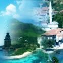 Marmara Rehberi