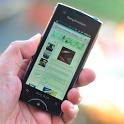 Sony Ericsson Xperia Ray Theme sony theme xperia