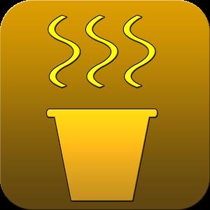 coffee machines maintenance