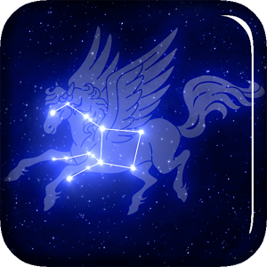 Zodiac Knights For Athena