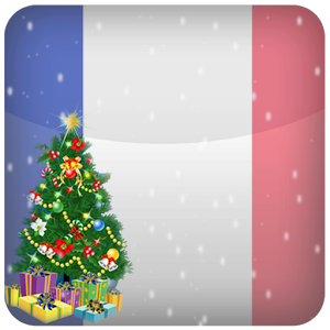 France Xmas Online Radios