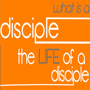 What Is A Disciple- The Life gangster disciple lit