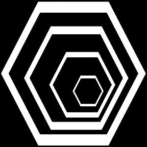 Cubic Interpolator cubic
