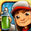 Subway Surfers Coins and More