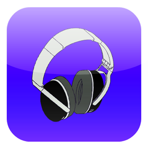 Bluetooth Headset Music Guide