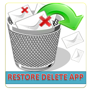 Restore Deleted Photos Apps