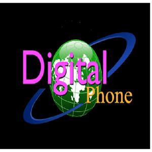 digital.1 digital