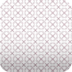 patterns wallpaper ver52 patterns wallpaper