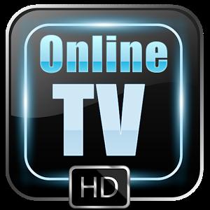 TV Online Romania LITE SM4