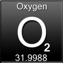 Oxygen & Unit Calculator