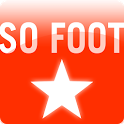 SO FOOT foot youtube