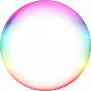 Bubble Game bubble game modern