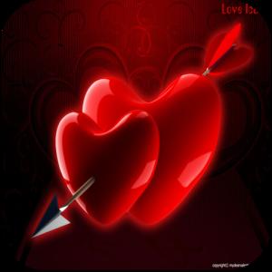 اجمل واحلى صور قلوب Hearts
