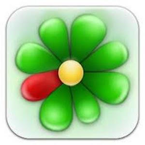 ICQ обновления 2014