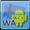 Washington Parcel App
