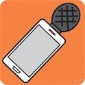 鬼馬搖控錄音機 (QQ Remote Recorder)