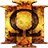GDE Theme: God of War 3 (HD)