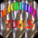 Machinist Toolbox machinist