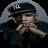 Jay Z Theme