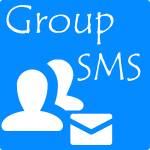 Group SMS, Schedule SMS