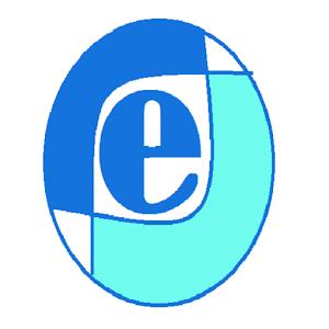 Internet Explorer BrowserTutor