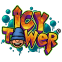 Icy Tower 2 christmas tower zombies