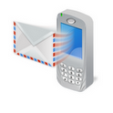 Free SMS - India SMS