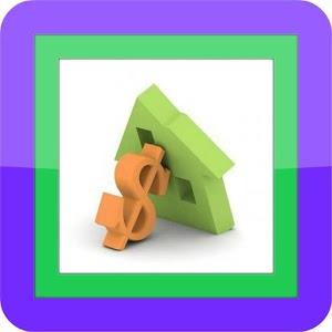 Home Equity Loans home loans theme