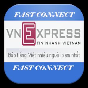 Vnexpress Fastest fastest