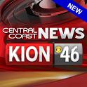 KION Central Coast News