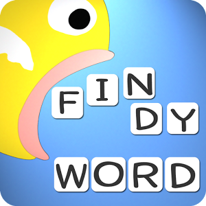lexical word finder apps Android