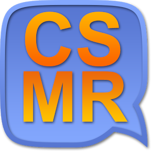 Czech Marathi dictionary +