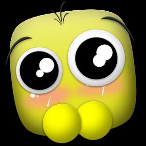 Emoticons HQ - Free messenger dirty emoticons free