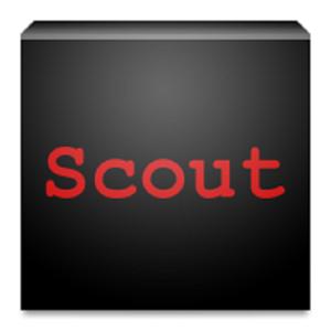 Scouting App scouting baseball