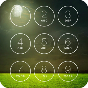 Lock Screen - Iphone Lock Pro