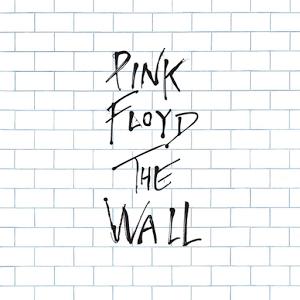 Radio Pink Floyd HD