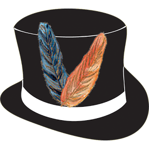 Top Hat Rewards rewards