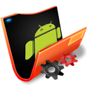 Android File Recovery - Get Files Back from Android