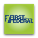 First Federal Mobile Banking