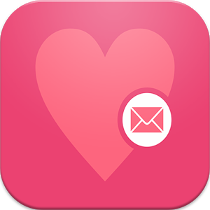 Lover`s Messages