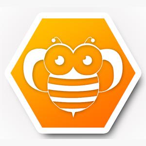 Global Hive - Premium