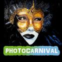 Photocarnival