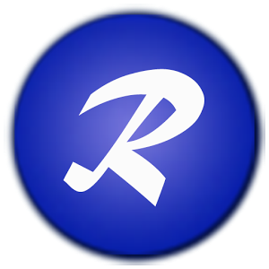 RacquetBall Wiz (AdFree) adfree client flashlight