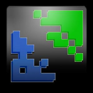 Battle of Pixels (BETA)